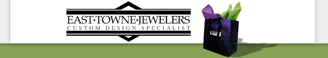 East Towne Jewelers