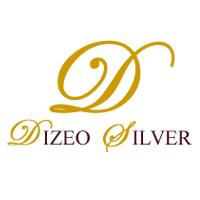 Dizeo-Silver