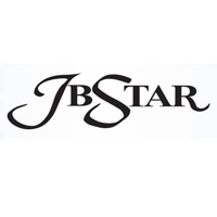 JB-Star