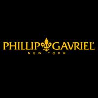 Philip-Gavriel