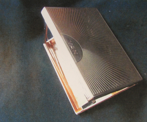 before-cigarette-box