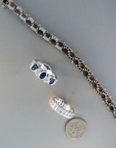 bracelet-and-rings