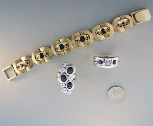 bracelet-to-rings-before-and-after