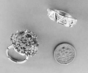 diamond-ring-before-and-after