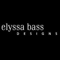 elyssa-bass