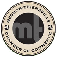 mtcc-logo
